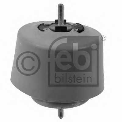 Подвеска двигателя FEBI BILSTEIN 22958 - изображение