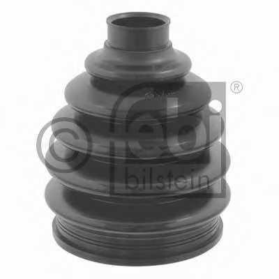 Пыльник приводного вала FEBI BILSTEIN 22979 - изображение