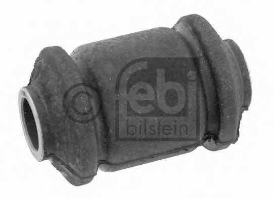 Подвеска рычага независимой подвески колеса FEBI BILSTEIN 22988 - изображение