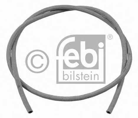 Топливный шланг FEBI BILSTEIN 23004 - изображение