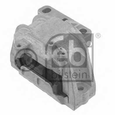 Подвеска двигателя FEBI BILSTEIN 23014 - изображение