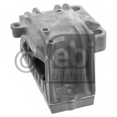 Подвеска двигателя FEBI BILSTEIN 23018 - изображение