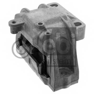 Подвеска двигателя FEBI BILSTEIN 23020 - изображение