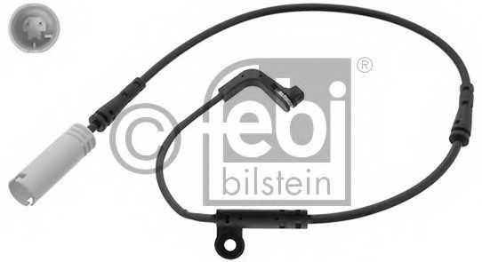 Сигнализатор износа тормозных колодок FEBI BILSTEIN 23021 - изображение
