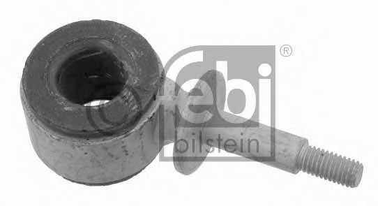 Тяга / стойка стабилизатора FEBI BILSTEIN 23030 - изображение