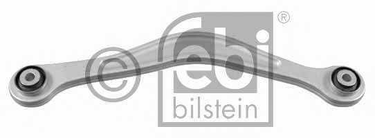 Рычаг независимой подвески колеса FEBI BILSTEIN 23033 - изображение