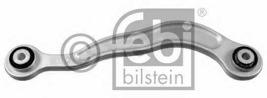 Рычаг независимой подвески колеса FEBI BILSTEIN 23034 - изображение