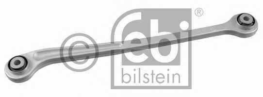 Рычаг независимой подвески колеса FEBI BILSTEIN 23035 - изображение