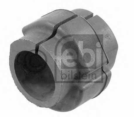 Опора стабилизатора FEBI BILSTEIN 23046 - изображение