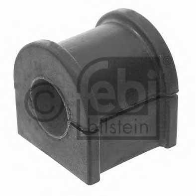 Опора стабилизатора FEBI BILSTEIN 23135 - изображение