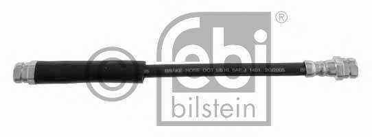 Тормозной шланг FEBI BILSTEIN 23156 - изображение