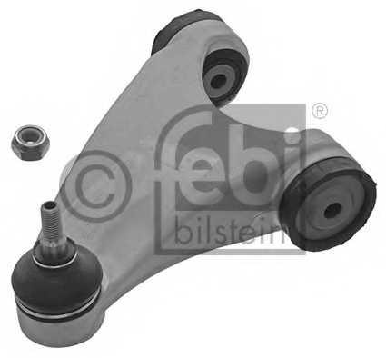 Рычаг независимой подвески колеса FEBI BILSTEIN 23161 - изображение