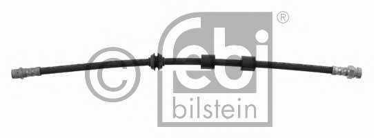 Тормозной шланг FEBI BILSTEIN 23162 - изображение