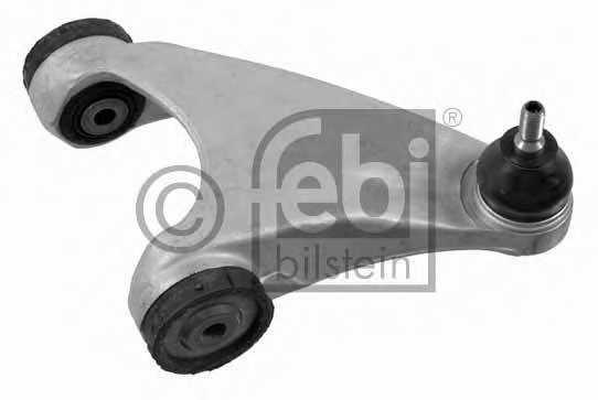 Рычаг независимой подвески колеса FEBI BILSTEIN 23163 - изображение