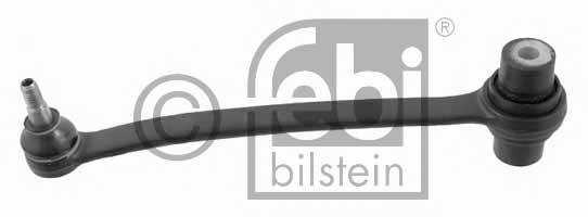 Рычаг независимой подвески колеса FEBI BILSTEIN 23219 - изображение