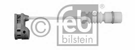 Сигнализатор износа тормозных колодок FEBI BILSTEIN 23223 - изображение