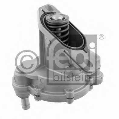 Вакуумный насос тормозной системы FEBI BILSTEIN 23248 - изображение