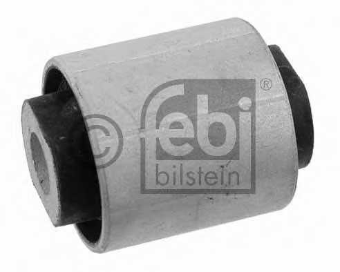 Подвеска рычага независимой подвески колеса FEBI BILSTEIN 23364 - изображение