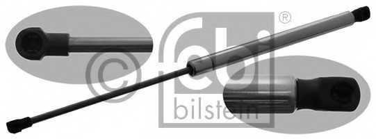 Газовая пружина (амортизатор) крышки багажника FEBI BILSTEIN 23388 - изображение