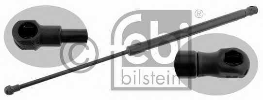 Газовая пружина (амортизатор) крышки багажника FEBI BILSTEIN 23394 - изображение