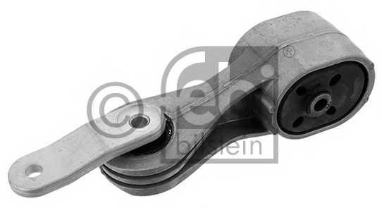 Подвеска двигателя FEBI BILSTEIN 23426 - изображение
