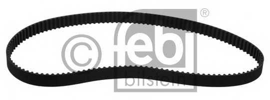Ремень ГРМ FEBI BILSTEIN 23455 - изображение