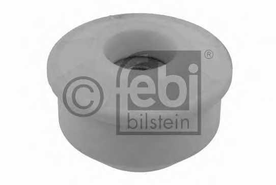 Опора стойки амортизатора FEBI BILSTEIN 23470 - изображение