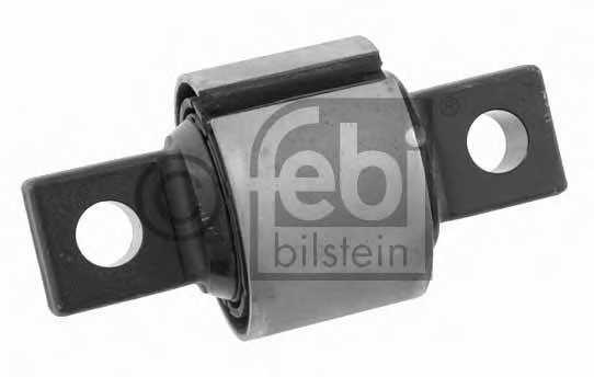 Опора стабилизатора FEBI BILSTEIN 23471 - изображение