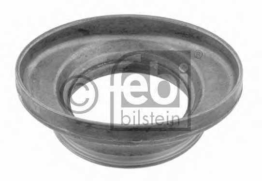 Опорное кольцо, опора стойки амортизатора FEBI BILSTEIN 23520 - изображение