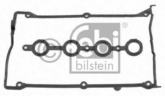 Комплект прокладок крышки головки цилиндра FEBI BILSTEIN 23548 - изображение
