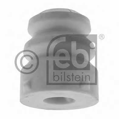 Буфер, амортизация FEBI BILSTEIN 23608 - изображение