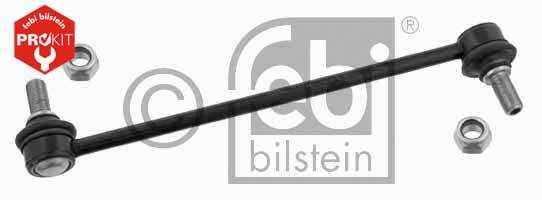 Тяга / стойка стабилизатора FEBI BILSTEIN 23636 - изображение