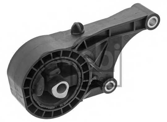 Подвеска двигателя FEBI BILSTEIN 23674 - изображение