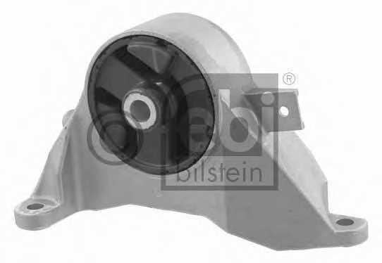 Подвеска двигателя FEBI BILSTEIN 23677 - изображение