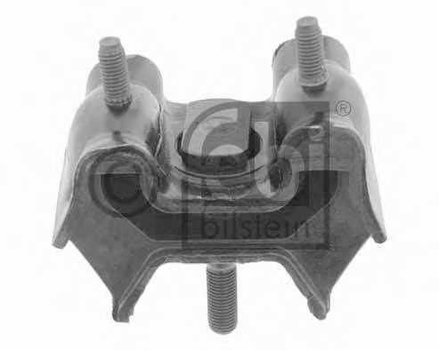 Подвеска двигателя FEBI BILSTEIN 23725 - изображение