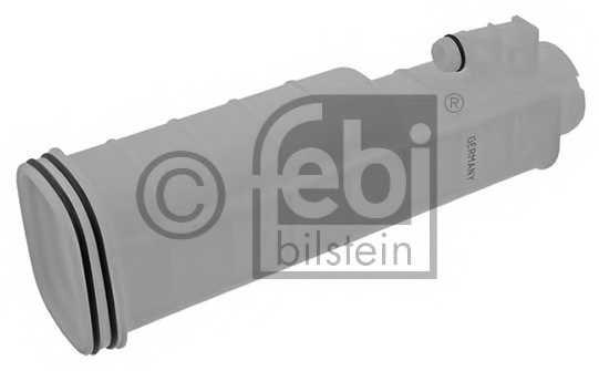 Расширительный бачек охлаждающей жидкости FEBI BILSTEIN 23748 - изображение
