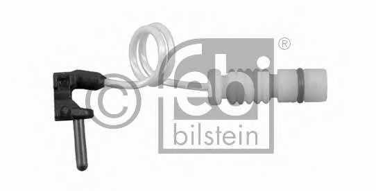 Сигнализатор износа тормозных колодок FEBI BILSTEIN 23752 - изображение