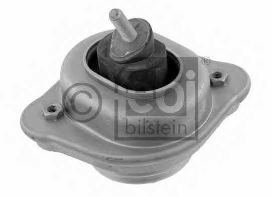 Подвеска двигателя FEBI BILSTEIN 23769 - изображение