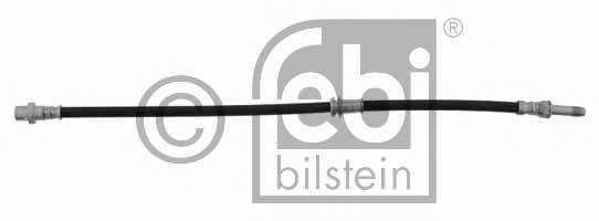 Тормозной шланг FEBI BILSTEIN 23815 - изображение