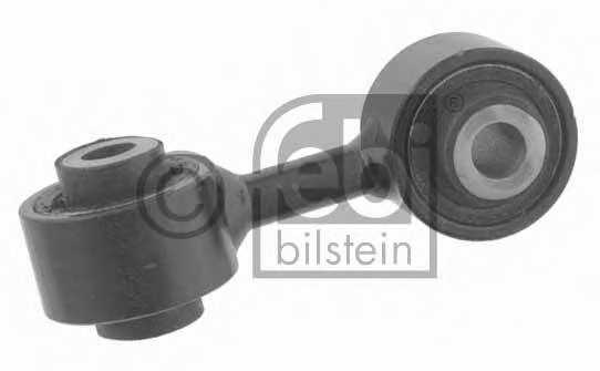 Тяга / стойка стабилизатора FEBI BILSTEIN 23819 - изображение