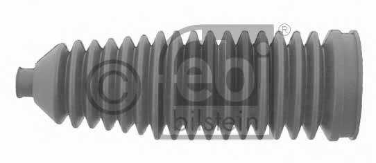 Пыльник рулевого управления FEBI BILSTEIN 23841 - изображение