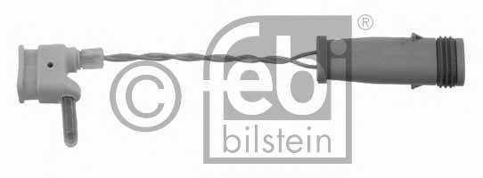 Сигнализатор износа тормозных колодок FEBI BILSTEIN 23857 - изображение