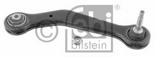 Рычаг независимой подвески колеса FEBI BILSTEIN 23889 - изображение