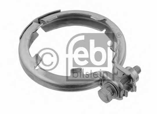 Соединительные элементы системы выпуска FEBI BILSTEIN 23938 - изображение
