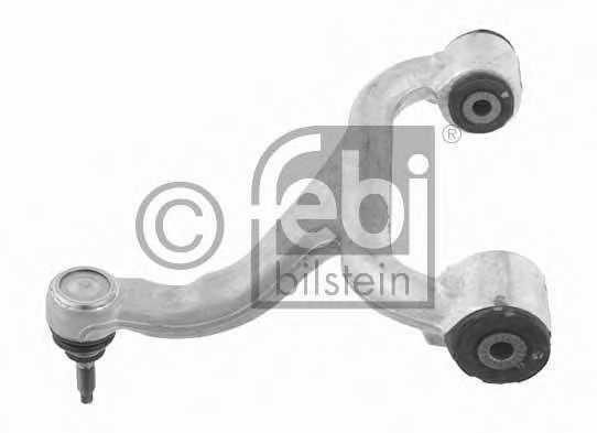 Рычаг независимой подвески колеса FEBI BILSTEIN 23939 - изображение