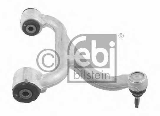Рычаг независимой подвески колеса FEBI BILSTEIN 23940 - изображение
