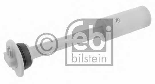 Датчик уровня, запас воды для очистки FEBI BILSTEIN 23941 - изображение