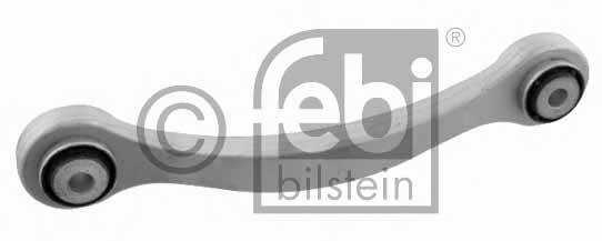 Рычаг независимой подвески колеса FEBI BILSTEIN 23964 - изображение