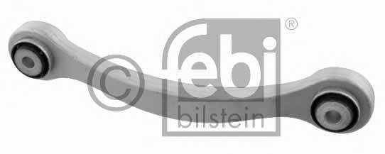 Рычаг независимой подвески колеса FEBI BILSTEIN 23965 - изображение