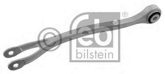 Рычаг независимой подвески колеса FEBI BILSTEIN 23966 - изображение